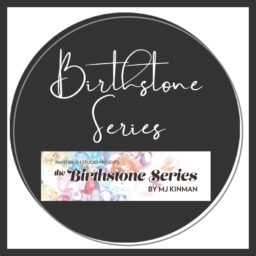 Birthstone Series