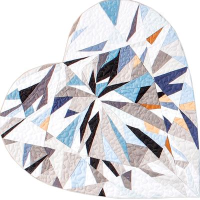 DIAMOND_New_quilted_square_400x