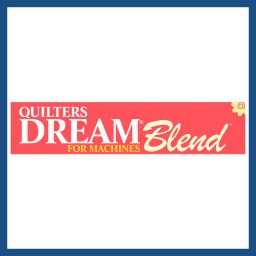 Dream Blend
