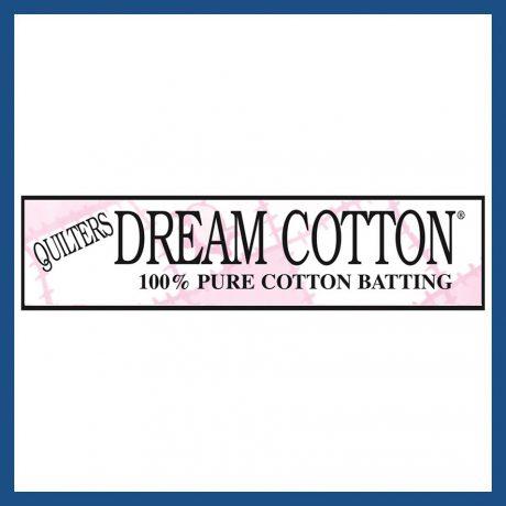 Dream Cotton
