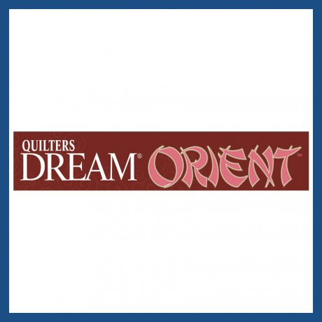 Dream Orient