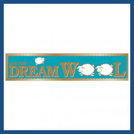 Dream Wool