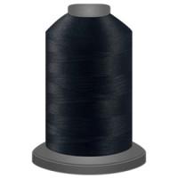 Glide 40 11001-black cone
