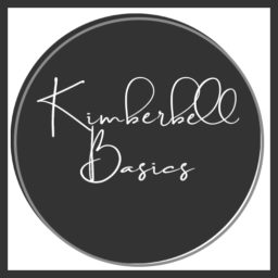 Kimberbell Basics Prints
