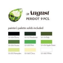August Peridot MJ Kinman-08_400x