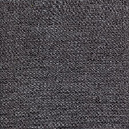 PEPPER108-14