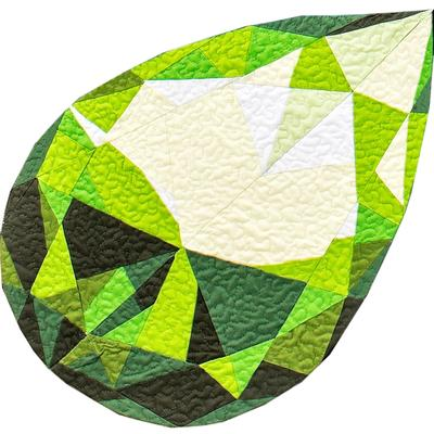 PERIDOT_New_quilted_square_400x - Copy