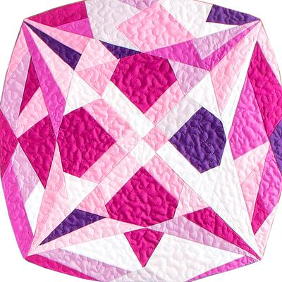 PINK_TOURMALINE_New_quilted_square_400x - Copy
