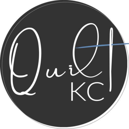 QuiltKC Logo