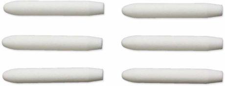 Sew Line Aqua Eraser FAB50025