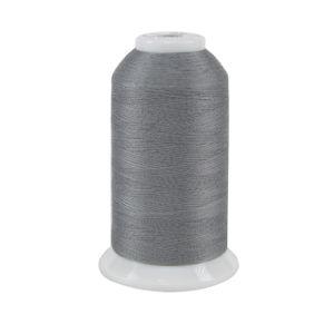 SoFine50 408 silver cone