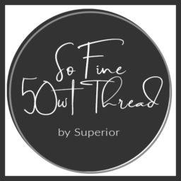 Superior SoFine50