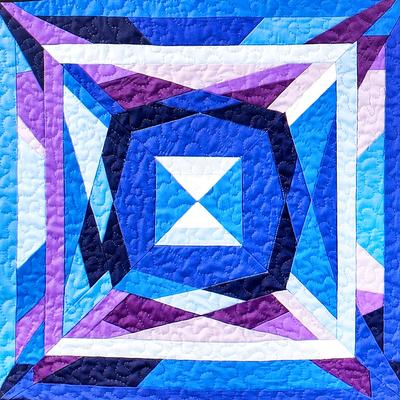 TANZANITE_New_quilted_square_400x - Copy