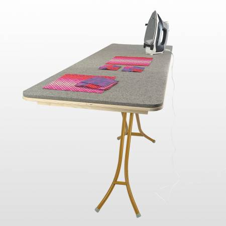 Wool Pressing Mat - Board Size