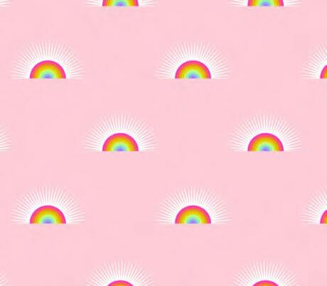PWTP176 Sundaze_Guava