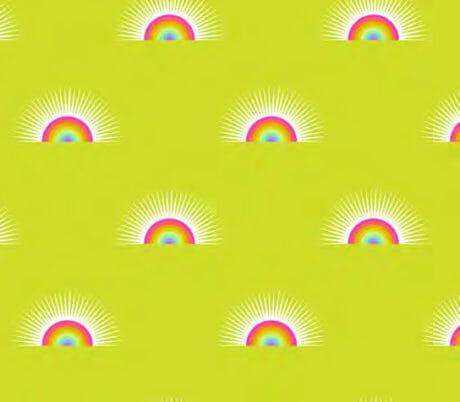 PWTP176 Sundaze_Pineapple