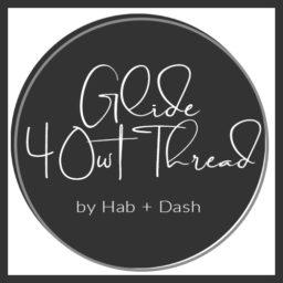 hab+dash Glide 40